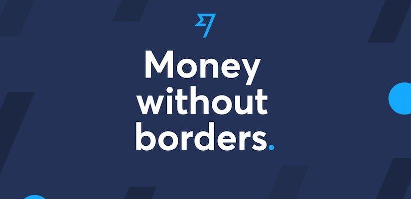 Как да изпратим пари в чужбина с TransferWise