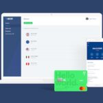 Transferwise - Wise - featured image